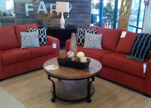 Genial Sofas U0026 Sectionals