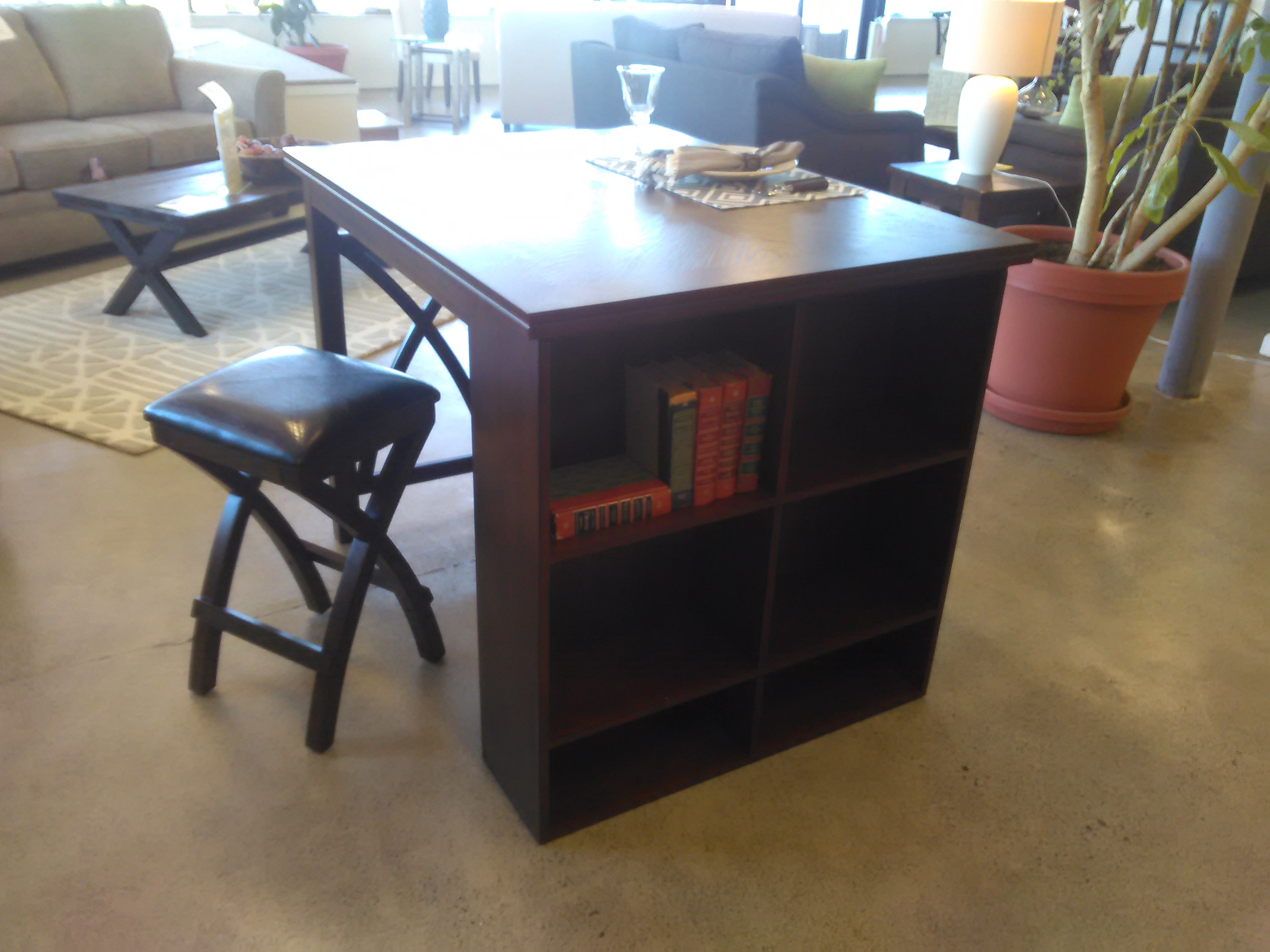Furniture today concord quality furniture at discount for Furniture today
