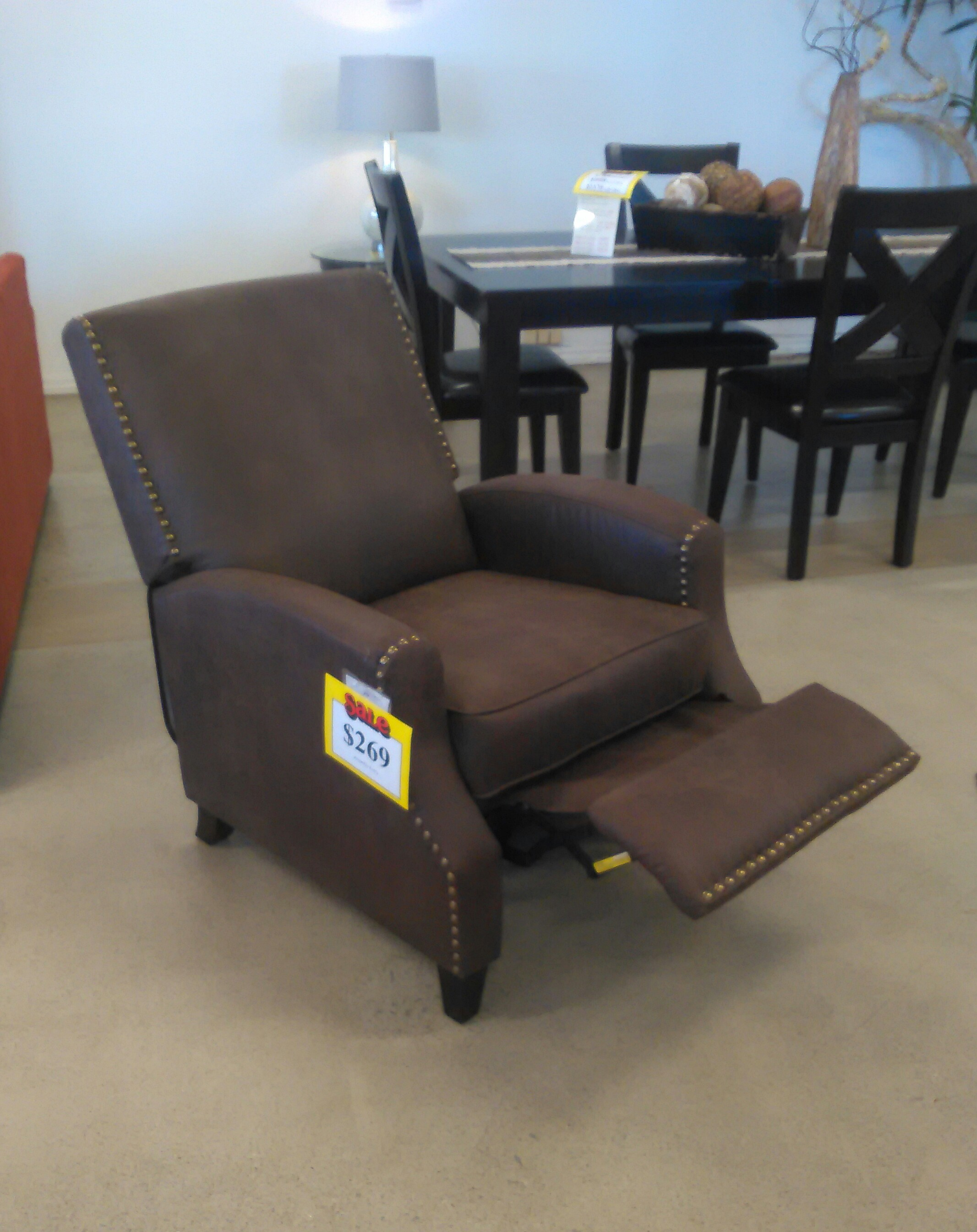 Furniture Today Concord – Quality Furniture at Discount