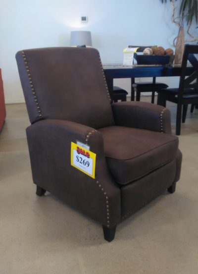 Furniture Today Concord Quality Furniture At Discount